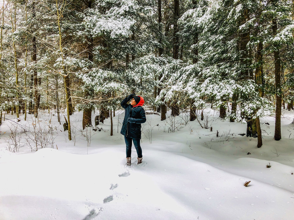 Reisefotografie: 5 Tipps für sagenhafte Motive